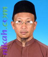Cari Jodoh Muslim Negeri Perak