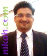 Mariage Musulman Chakwal
