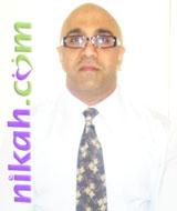 Rencontre Musulman Ilford