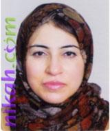 Manchester Muslim British Women for Nikah
