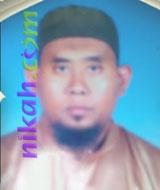 Cari Jodoh Muslim Seremban