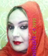 мусульманские знакомства Bursa