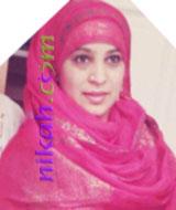 Austin Muslim American women for Nikah