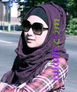 Rencontre Musulmane Washington