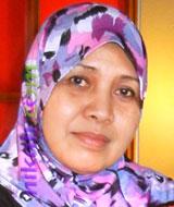 Cari Jodoh Muslim Kuala Lumpor