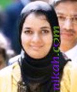 Rencontre Musulmane Webster