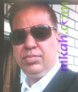 Rencontre Musulman Lachine
