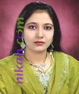 Rencontre Musulmane Hyderabad