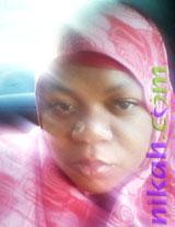 Raleigh Muslim American women for Nikah
